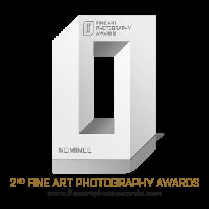nominee_prize_fapa